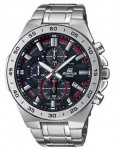Casio Edifice CASIO EFR-564D-1AV