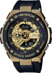 Casio G-Shock CASIO GST-400G-1A9 G-STEEL AKCIJA!