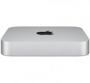 Mac mini M1 512GB 2020