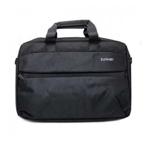 Torba za laptop 9115 15 in - Crna