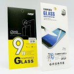 Tempered Glass Samsung S6 Edge+/G928 crn