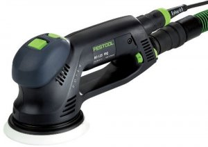 Rotaciona brusilica ROTEX - RO 90 DX FEQ-Plus, Festool