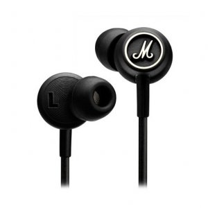 Marshall MODE BLACK & WHITE - In Ear Slušalice