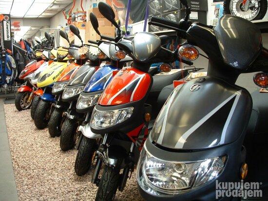 Motocikli Otkup Motora I Skutera Beograd I Novi Sad 2211