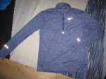 NIKE running size M - DRI FIT