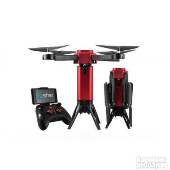 Estar ROCKET 30hd fpv dron