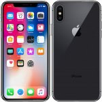 Kupujem apple iphone 7/7 plus /8/8+/X/XR/XS/XS max/11/11 pro