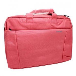 Torba za laptop 1019 15in - Roze