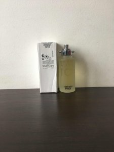 Iceberg Twice homme  edt - 125ml tstr