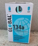 Freon GLOBAL 134