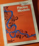 facies Models Roger G. Walker Geologija