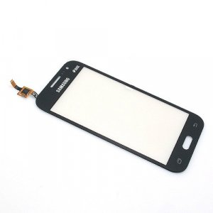 Touch screen za Samsung G361  Core Prime VE rev: 0.1 gray