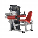 Seated leg curl Impulse Fitness IT9506
