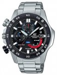 Casio Edifice CASIO EFR-558DB-1A