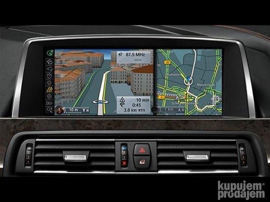 Vw Navigation V10