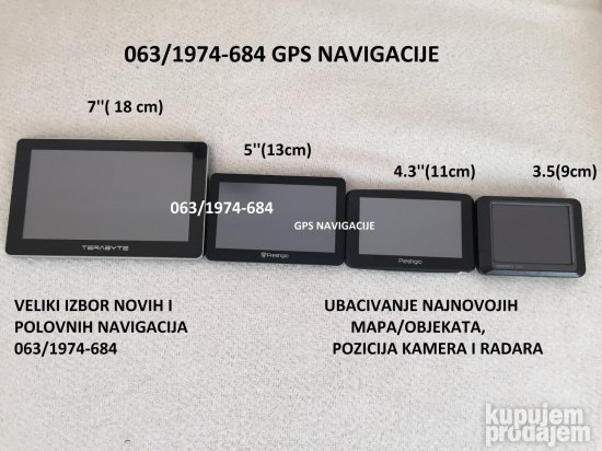 Automobili   Oprema : VW RNS 310 Skoda Amundsen Mape V10 Seat 28 07