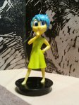 Inside Out - Joy / Radost Cinematops fig