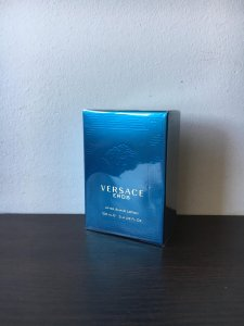 Versace Eros After shave losion 100ml