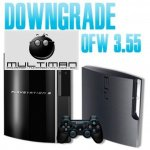 PS3 Cipovanje (Downgrade) - Playstation 3 Konzola - Beograd