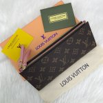 Louis Vuitton Adele Novcanik