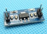 Arduino Regulator napona 5V