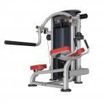 Glute Impulse Fitness IT9526