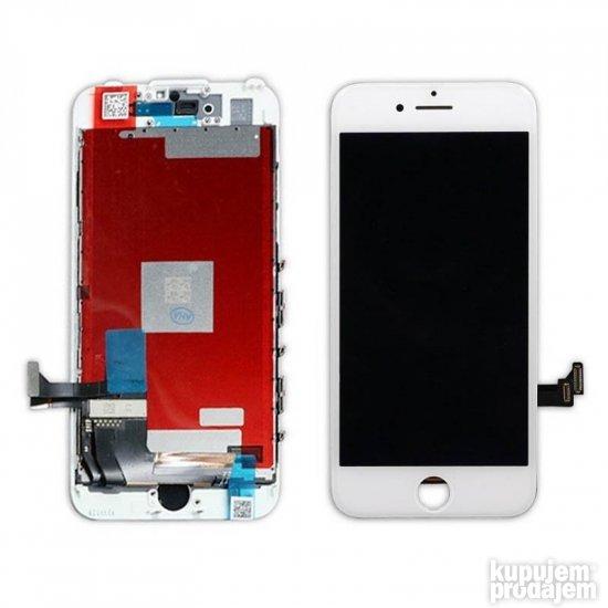 Mobilni Tel Oprema I Delovi Iphone 5s Se 6 6 6s 6s 7 7 8 8