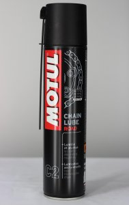 MOTUL Chain Lube Road 400ml C2