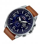 CASIO Edifice EFR-555L-2AV
