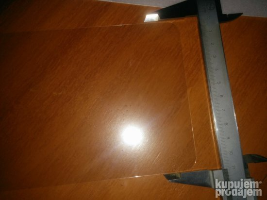 Tablet 7,5 Inča Zaštitno Staklo-Tempered Glass