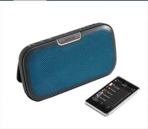 Denon DSB-200 Bluetooth Wireless Speaker