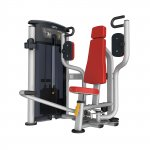 Pectoral Impulse Fitness IT9504