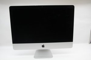 Apple imac A1418 Late 2012 21.5""